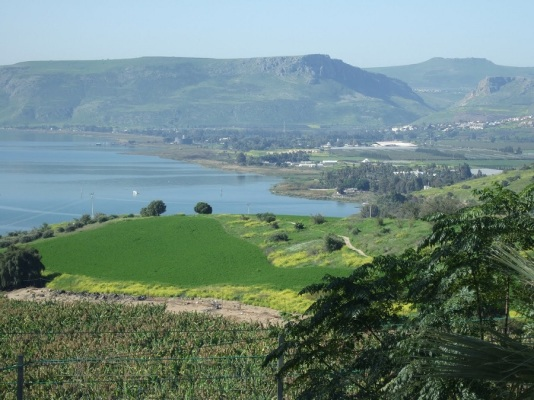 Mt-of-the-Beatitudes-The-View